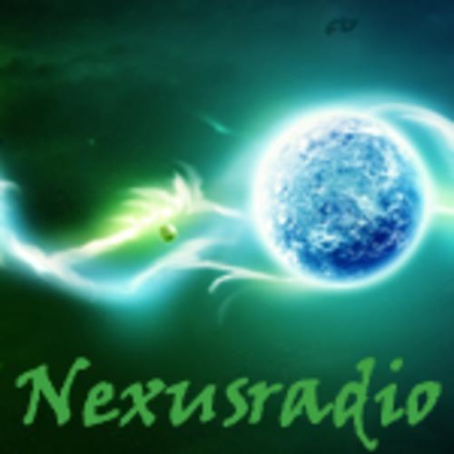 Nexus Radio Podcast: nexusradio.co.uk